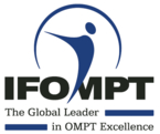 IFOMPT Member Organisation